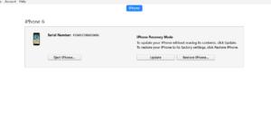 Hướng dẫn kiểm tra Check iCloud iPhone iPad bị khóa vô hiệu hóa bằng serial number