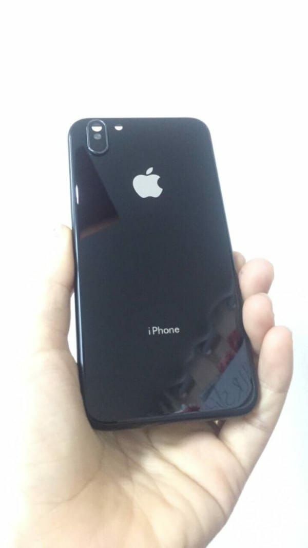 iphone 6 iphone 6s độ iphone x đen