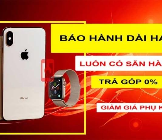 Iphone Ipad Giá Rẻ, iphone ipad chất lượng