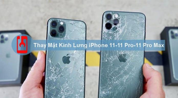Kết quả hình ảnh cho nhược điểm của kính sau iphone